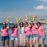 Photographe EVJF Nice Cannes Antibes Monaco (36)