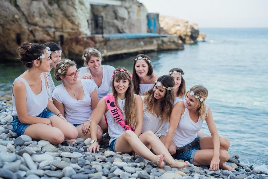 Photographe EVJF Nice Cannes Antibes Monaco (40)