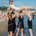 Photographe EVJF Nice Cannes Antibes Monaco (46)