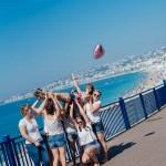 Photographe EVJF Nice Cannes Antibes Monaco (48)