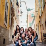 Photographe EVJF Nice Cannes Antibes Monaco (49)