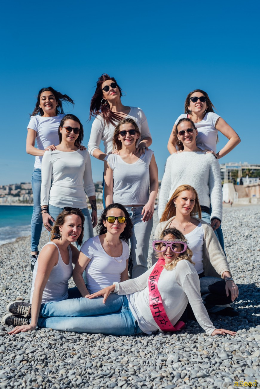 Photographe EVJF Nice Cannes Antibes Monaco (53)