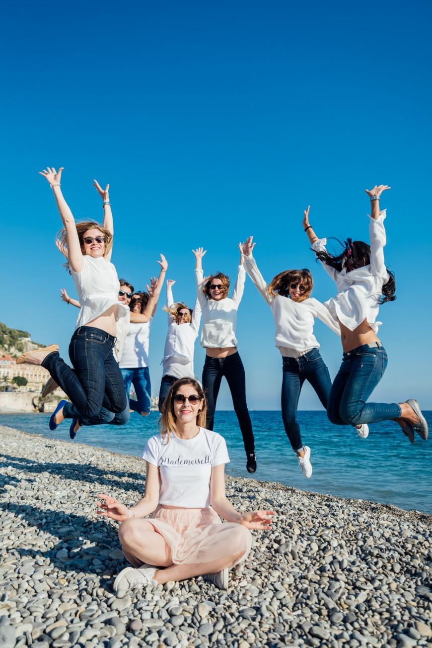 Photographe EVJF Nice Cannes Antibes Monaco (54)