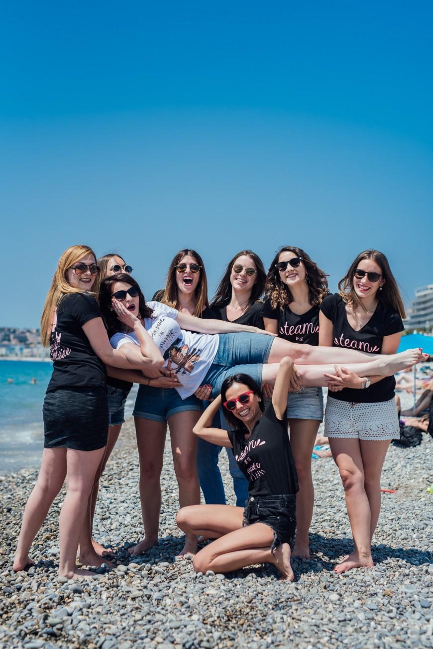 Photographe EVJF Nice Cannes Antibes Monaco (55)