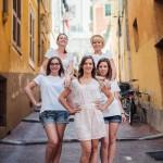 Photographe EVJF Nice Cannes Antibes Monaco (56)