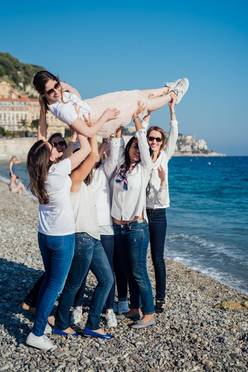 Photographe EVJF Nice Cannes Antibes Monaco (59)