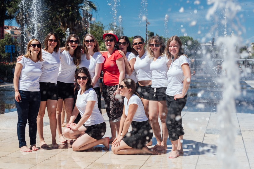 Photographe EVJF Nice Cannes Antibes Monaco (61)