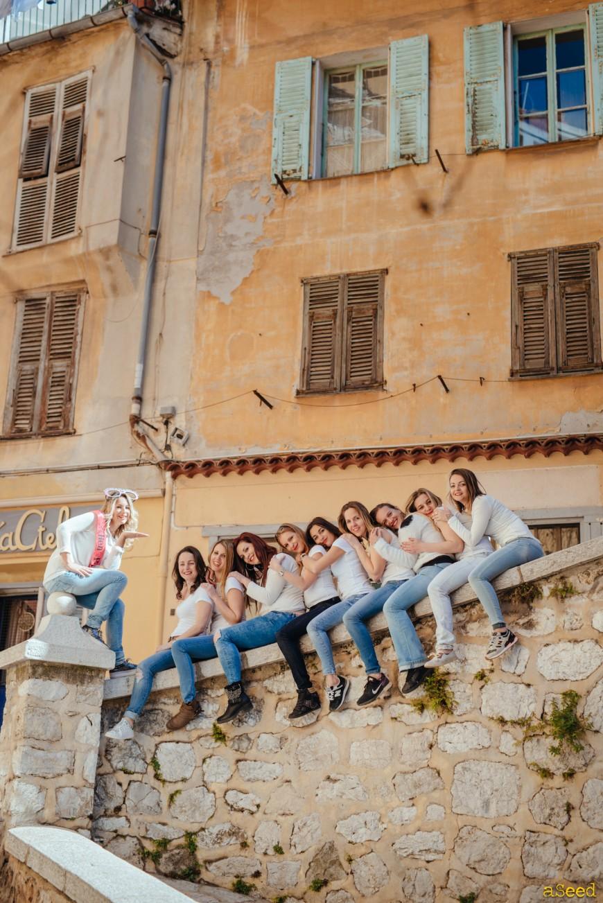 Photographe EVJF Nice Cannes Antibes Monaco (67)