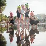 Photographe EVJF Nice Cannes Antibes Monaco (7)