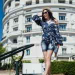 Shooting book à Monaco (3)