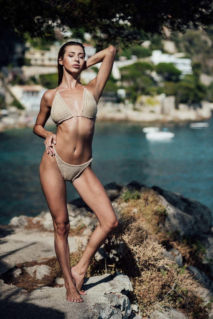 Shooting photo maillot  plage Monaco (11)
