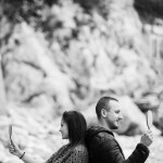 Le voyage vers l'autre - Love session photographe Nice (10)