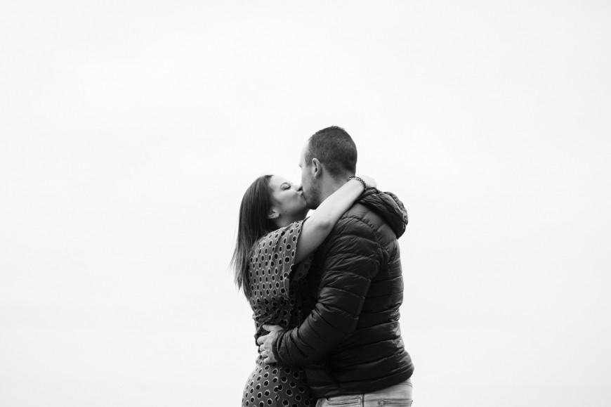 Le voyage vers l'autre - Love session photographe Nice (16)