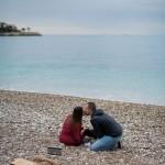 Le voyage vers l'autre - Love session photographe Nice (22)