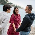 Le voyage vers l'autre - Love session photographe Nice (27)