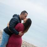 Le voyage vers l'autre - Love session photographe Nice (30)