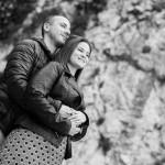 Le voyage vers l'autre - Love session photographe Nice (5)