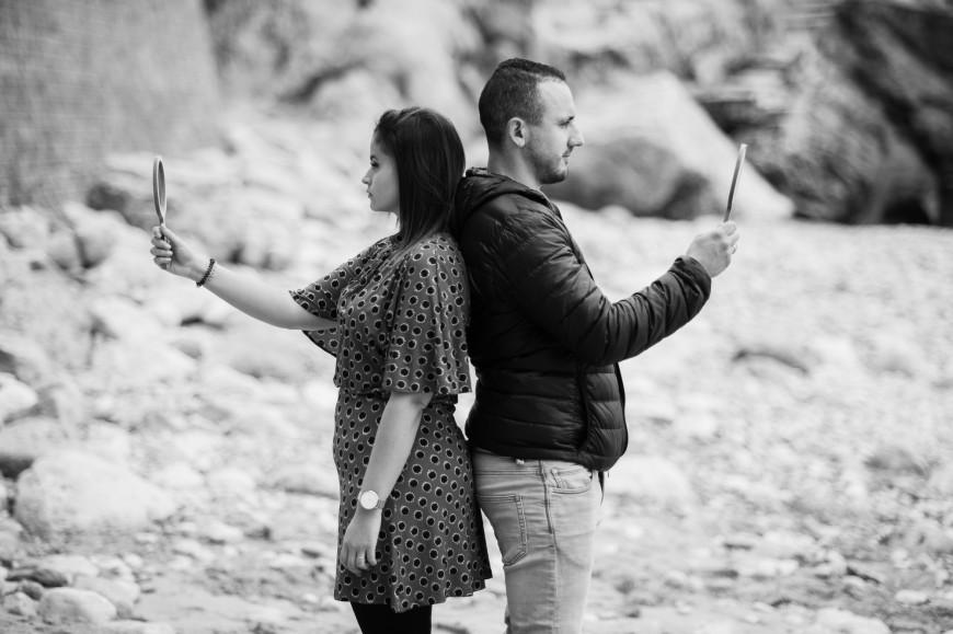 Le voyage vers l'autre - Love session photographe Nice (6)