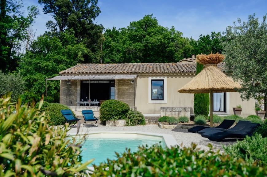 Photographe villa provence cote d'azur (1)