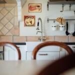 Photographe villa provence cote d'azur (10)