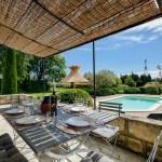 Photographe villa provence cote d'azur (11)