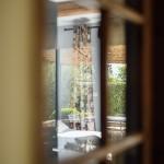 Photographe villa provence cote d'azur (13)