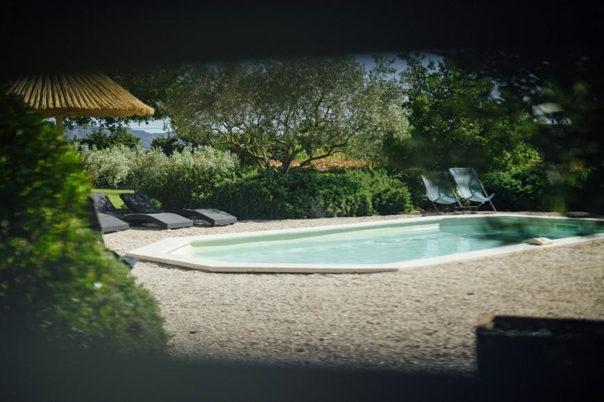 Photographe villa provence cote d'azur (16)