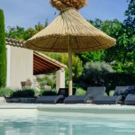 Photographe villa provence cote d'azur (18)
