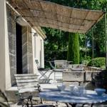 Photographe villa provence cote d'azur (19)