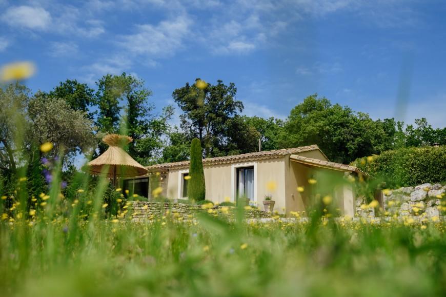 Photographe villa provence cote d'azur (2)