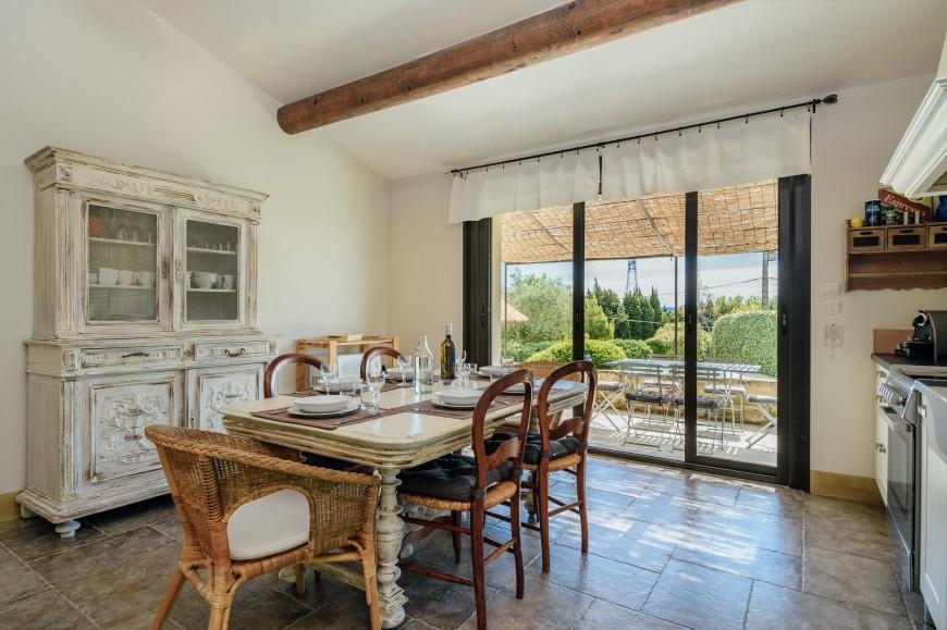 Photographe villa provence cote d'azur (20)
