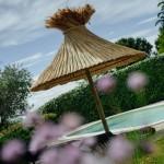 Photographe villa provence cote d'azur (3)