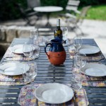 Photographe villa provence cote d'azur (4)