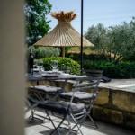 Photographe villa provence cote d'azur (5)