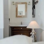 Photographe villa provence cote d'azur (7)