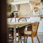 Photographe villa provence cote d'azur (8)