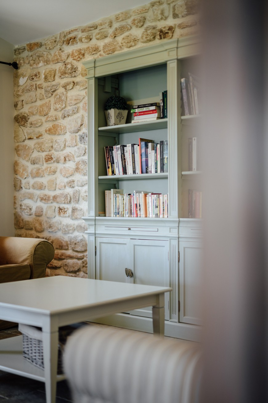 Photographe villa provence cote d'azur (9)