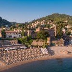 Photographe Restaurant le Magellan Theoule sur mer (1)-drone