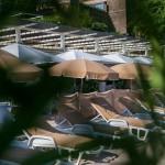 Photographe Restaurant le Magellan Theoule sur mer (12)