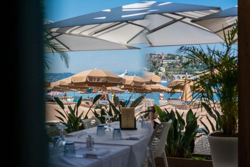 Photographe Restaurant le Magellan Theoule sur mer (15)