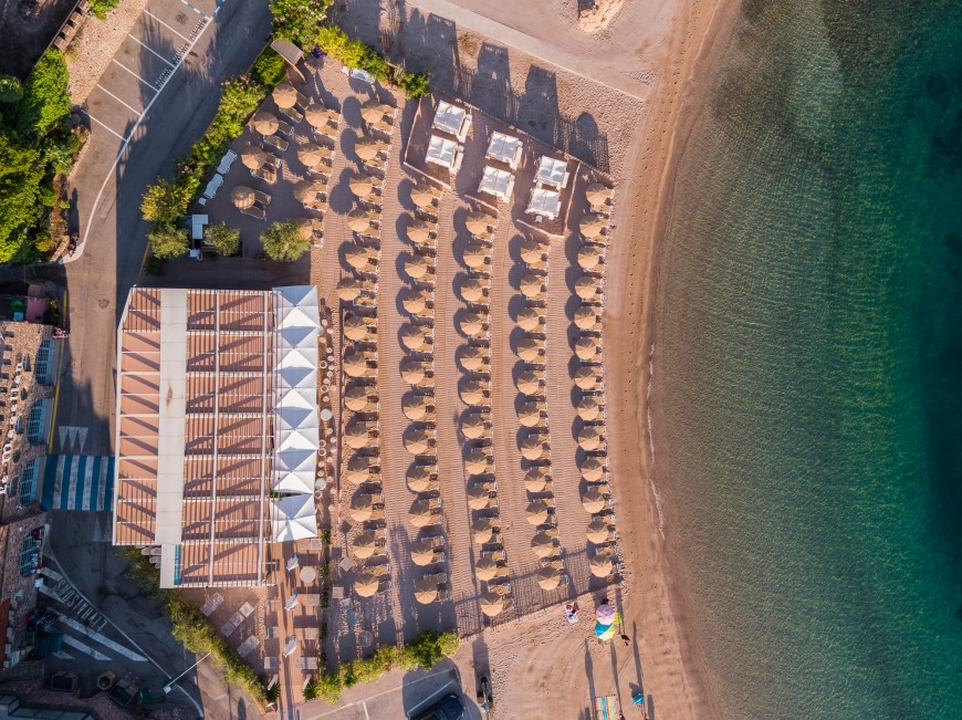 Photographe Restaurant le Magellan Theoule sur mer (2)-done