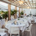 Photographe Restaurant le Magellan Theoule sur mer (22)