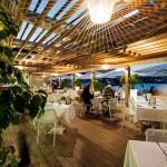 Photographe Restaurant le Magellan Theoule sur mer (28)