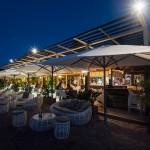 Photographe Restaurant le Magellan Theoule sur mer (29)