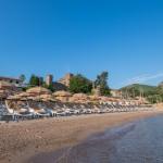 Photographe Restaurant le Magellan Theoule sur mer (4)
