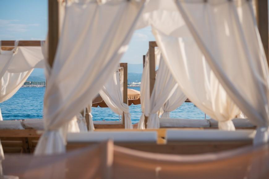 Photographe Restaurant le Magellan Theoule sur mer (5)