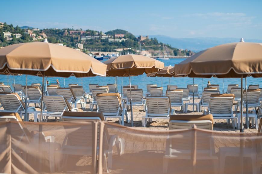 Photographe Restaurant le Magellan Theoule sur mer (6)
