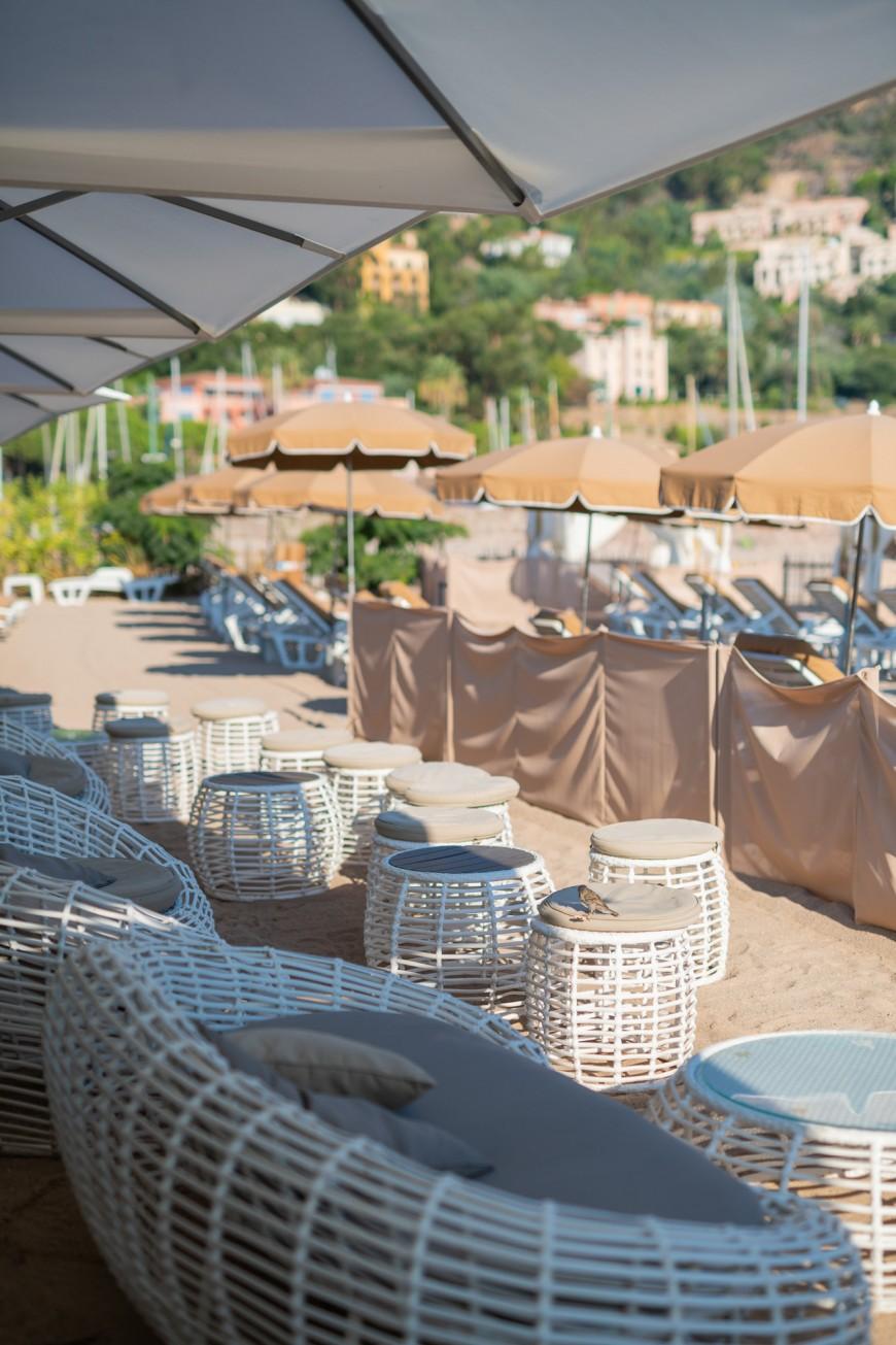 Photographe Restaurant le Magellan Theoule sur mer (7)