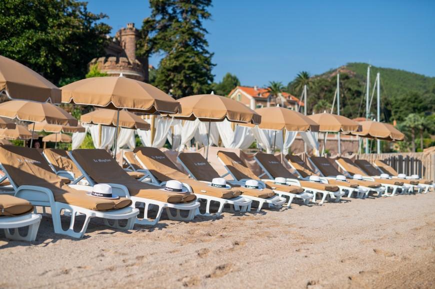 Photographe Restaurant le Magellan Theoule sur mer (9)