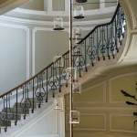 Antibes Luxury showroom (10)
